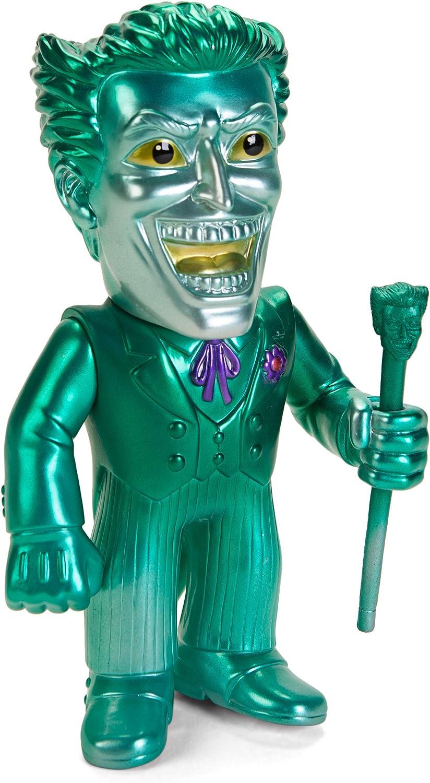 Funko Hikari  Dc Heroes - The Joker  Grün W  Envy