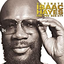 isaac hayes let's stay together
