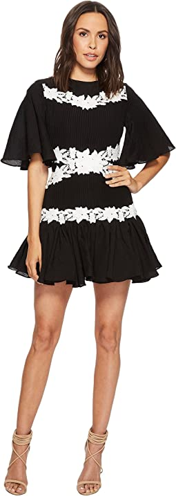 KEEPSAKE THE LABEL All Mine Mini Dress