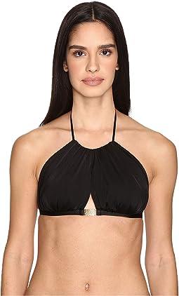 Tania Bikini Top