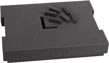 Bosch Professional schuiminzet voor L-BOXX 102
