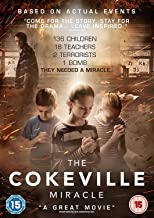 The Cokeville Miracle [DVD] [Reino Unido]
