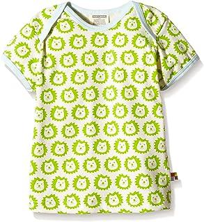 Loud + Proud T- Shirt Mixte bébé