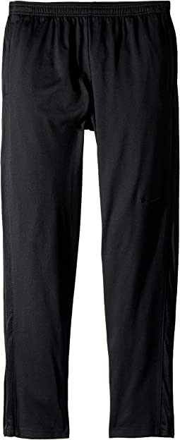 Dry Academy Soccer Pant (Little Kids/Big Kids)