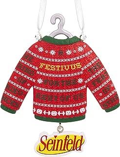 Best kramer christmas sweater Reviews