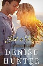 Just a Kiss (A Summer Harbor Novel Book 3)