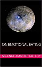 On Emotional Eating