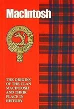 macintosh clan
