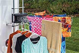 STROMBERG CARLSON PRODUCT CL-12 Extend-A-Line Clothes Dryer