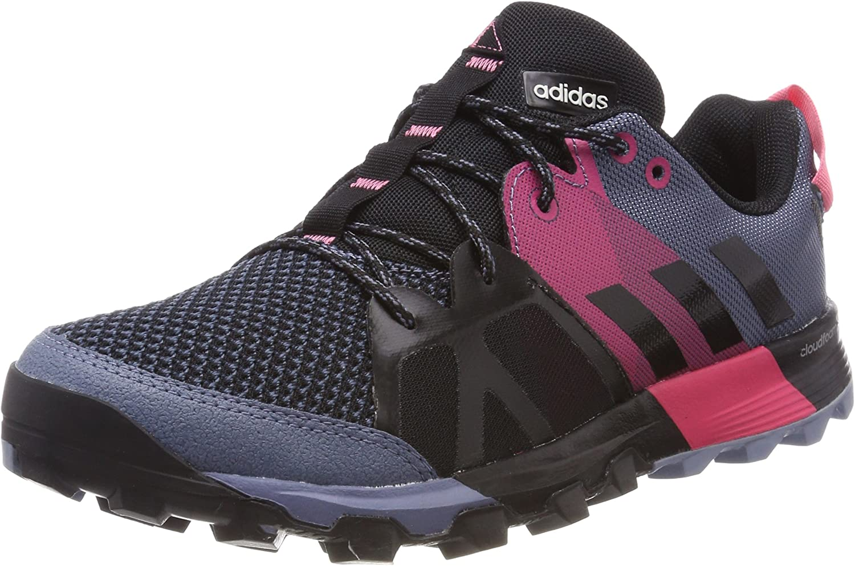 Adidas Kanadia 8.1 Women's Trail shoes - SS18