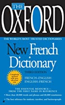 Best french thesaurus book Reviews