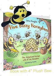 Best five little bumble bees Reviews