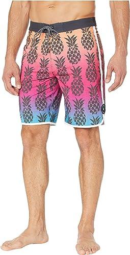 2c37fc8a05 Men's Swim Bottoms + FREE SHIPPING | Clothing | Zappos.com