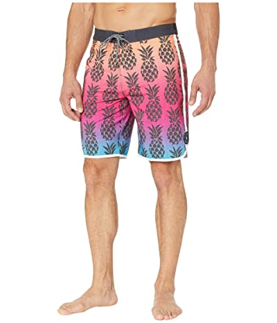 Rip Curl Mirage Honolua (Pink) Men