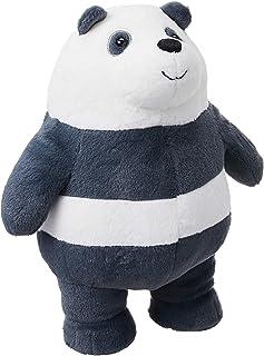 """GUND We Bare Bears Standing Panda Plush Stuffed Bear, 11"""""""