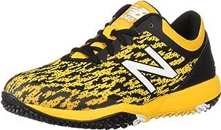 022d8b70 Amazon.com: New Balance - Track & Field & Cross Country / Running ...