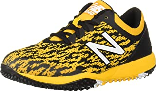 Men's 4040v5 Turf Running Shoe