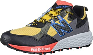 New Balance Herren Crag V2 Fresh Foam Traillaufschuh
