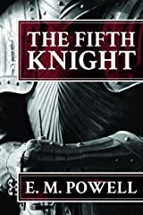 The Fifth Knight Kindle Edition