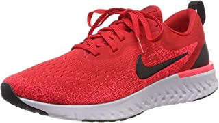 Nike Men's Odyssey React Running Shoe