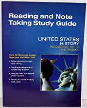 Best note taking curriculum Reviews