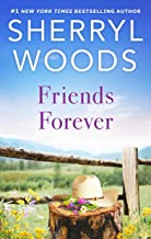 Friends Forever (The Calamity Janes)
