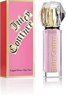 Juicy Couture Liquid Velour Eye Paint