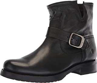 FRYE Women's Veronica Bootie Ankle Boot