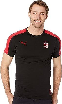 AC Milan T7 Tee