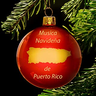 Best ramito de puerto rico Reviews