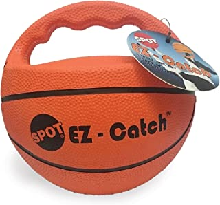 SPOT EZ Catch 6