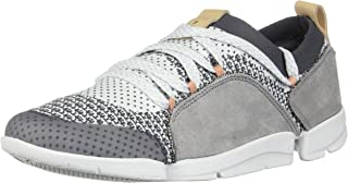 Women's Tri Amelia Sneaker