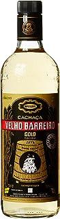 Velho Barreiro Gold 3 Jahre 1 x 0.7 l
