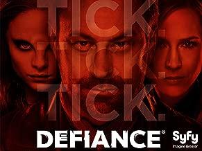 Best defiance saison 2 Reviews