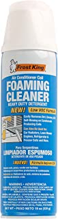 Best fin coil cleaner Reviews