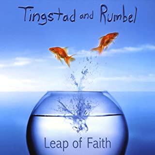 Best tingstad and rumbel leap of faith Reviews