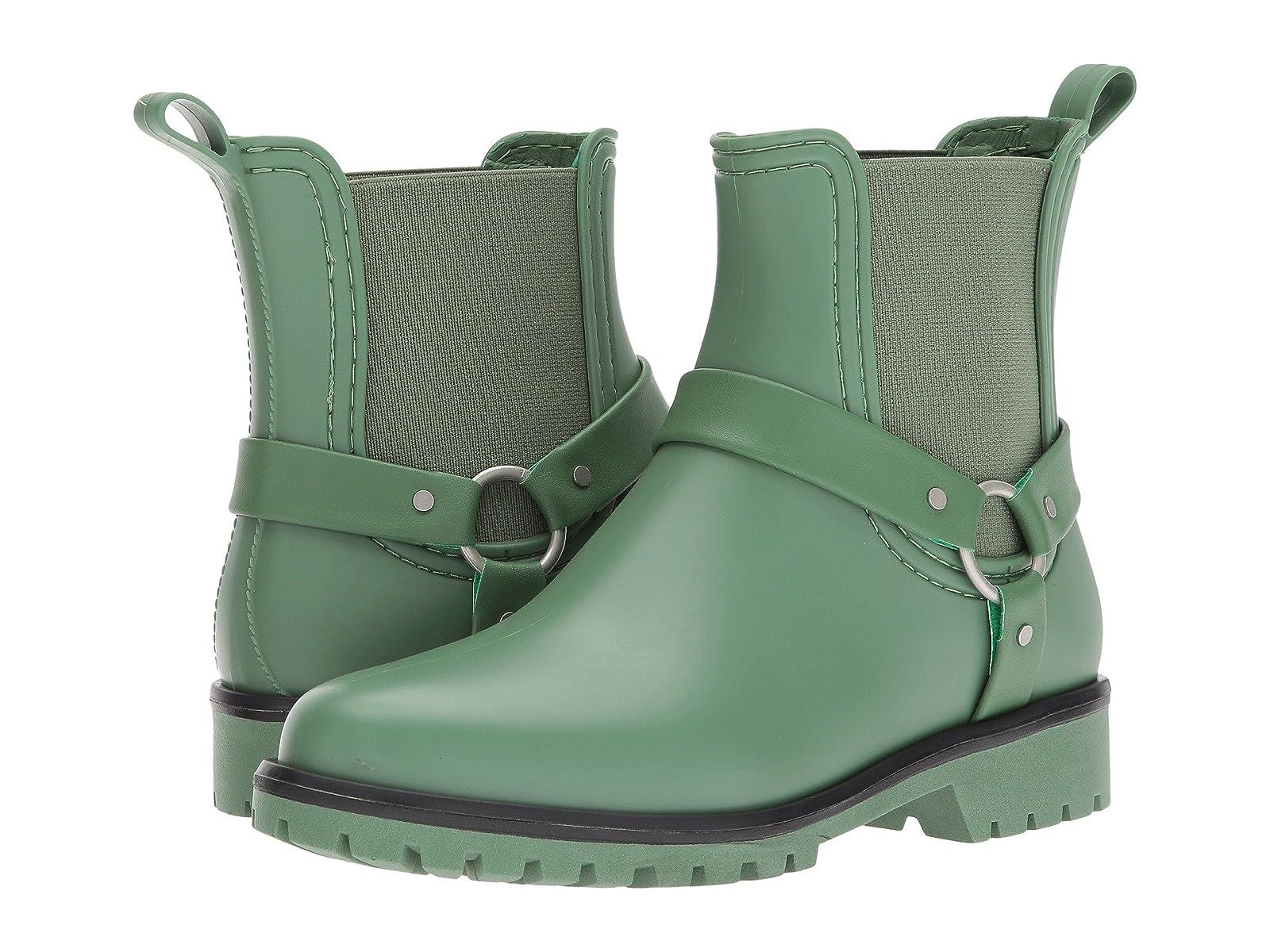 Bernardo Zoe RainCheap and distinctive eye-catching shoes