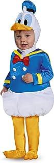 Baby Simba Costume