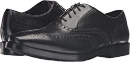 Cole Haan - Hamilton Grand Wing Oxford