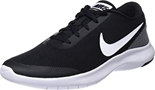 nike running shoes 7.0