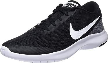 NIKE Men's Flex Experience RN 7 Running Shoe