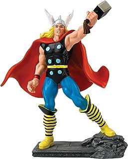 Marvel Thor Comics Figura A27602