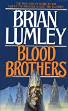 Best blood brothers vampire Reviews