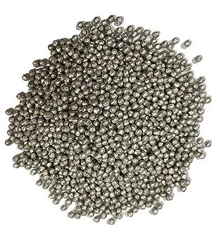 magnesium granules