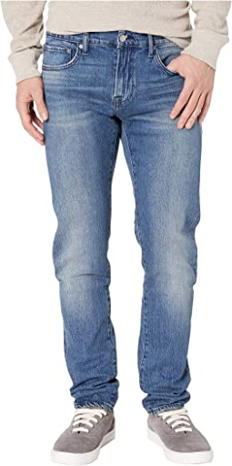 110 Modern Skinny Jeans in Highland