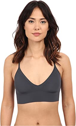 Lounge-Hooray! Bralette