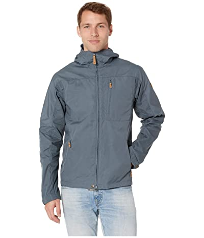 Fjallraven Sten Jacket (Dusk) Men