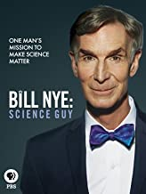 bill nye the science guy stop the rock