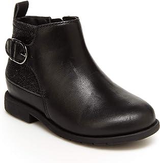 Stride Rite Unisex-Child Classic Fashion Boot