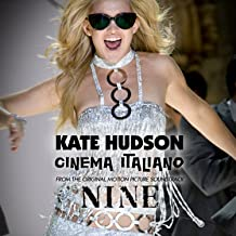 kate hudson cinema italiano mp3